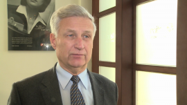 P. Kuczyński (Xelion): pryska czar pożyczek bankowych EBC