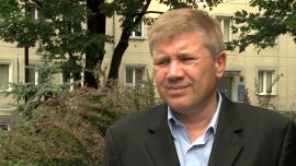 Ustawa umorzeniowa szansą dla małych firm. Już w piątek ma zająć się nią Sejm