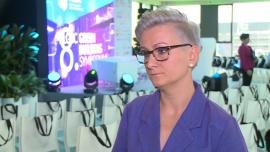 """Większość biurowców w Polsce ma już """"zielony"""" certyfikat. Pracownicy coraz częściej zwracają uwagę na ekologiczne warunki pracy"""