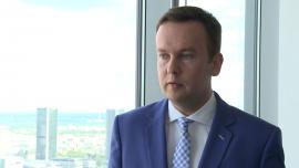 Polski rynek hotelowy w rozkwicie. Wzrosty w niektórych obiektach sięgną w tym roku 60 proc.