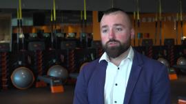 Branża fitness tylko w marcu zanotowała 400 mln zł straty. Kluby czeka fala bankructw