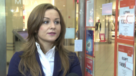 Hotele pięciogwiazdkowe i all-inclusive coraz popularniejsze wśród Polaków