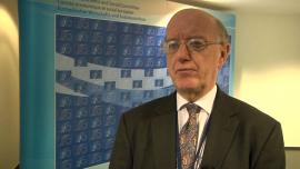 Unia Europejska nie jest gotowa na ujednolicenie prawa o dopalaczach