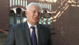 Olgierd Dziekoński (Kancelaria Prezydenta RP): przedsiębiorcy nie korzystają z ułatwień, bo nie wiedzą o ich istnieniu