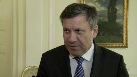 J. Piechociński zwróci się do Komisji Europejskiej o rozszerzenie pakietu energetyczno-klimatycznego