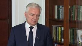 1 października ruszy Narodowa Agencja Wymiany Akademickiej. Instytucja ma zwiększyć poziom umiędzynarodowienia polskich uczelni