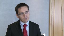 Polacy ostrożni w zaciąganiu kredytów. Spodziewanego odbicia na rynku kredytowym nie było