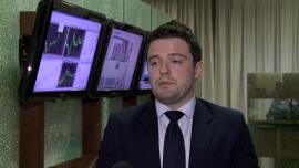 Ekspert DM BOŚ: emisja obligacji to sposób PKN Orlen na promocję firmy