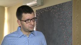 Instytut Jagielloński: złe prawo wciąż uniemożliwia prawidłowe funkcjonowanie systemu viaTOLL