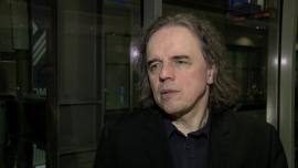 K. Killian (prezes PGE): elektrownia atomowa będzie wymagać dofinansowania ze strony państwa