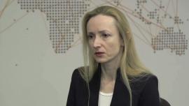 W 2017 roku możliwe zniesienie krótkoterminowych wiz dla obywateli Ukrainy i Gruzji. Nie wpłynie to znacząco na polski rynek pracy News powiązane z Ukraina