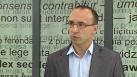 UOKiK: Przybywa zgłoszeń o wadliwych produktach na polskim rynku. Przedsiębiorcy mają obowiązek naprawienia usterki