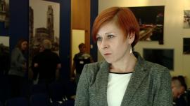 Nowelizacja ustawy o OZE czeka na podpis prezydenta. Branża obawia się konsekwencji