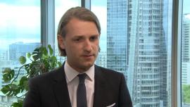 S&P: Europa Środkowa będzie szybko rosnąć na tle reszty kontynentu