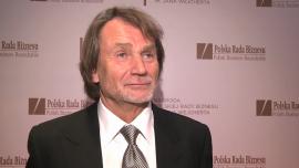 Jan Kulczyk: Nagrody Polskiej Rady Biznesu będą gospodarczym Oscarem