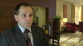 Zarejestrowani bezrobotni pracujący w szarej strefie zmarnowali 4 mld zł