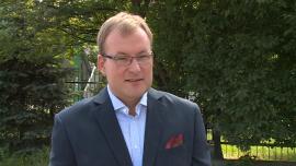 Rynek przelewów natychmiastowych rośnie w tempie dwucyfrowym. Polska w czołówce światowej