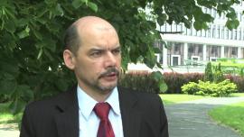 PSEW: Nowe regulacje sprzyjają wiatrakom, trzeba jeszcze przekonać polityków