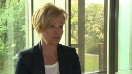 Polska ma szanse stać się liderem usług biznesowych na świecie