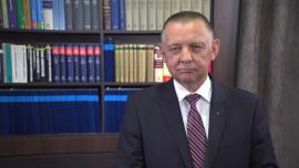 Marian Banaś: W przyszłym roku szczegółowe kontrole tarcz covidowych. Pomoc nawet w nadzwyczajnych sytuacjach musi być przejrzysta News powiązane z stan finansów publicznych