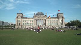 BERLIN_REICHSTAG_wrzesien_2019