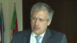 Ponad 1,1 mld euro obrotów między Polską a Portugalią. Rośnie eksport, import oraz inwestycje