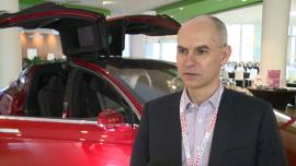 Szybciej niż auta elektryczne w Polsce przyjmie się trend współdzielenia samochodów. Liczba aut spadnie nawet o 80 proc.