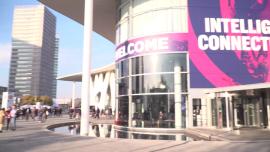 MWC Barcelona - luty [przebitki] News powiązane z MWC Barcelona