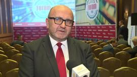 Polska żywność może stracić konkurencyjność na rynkach eksportowych przez wzrost kosztów produkcji. Winny jest m.in. drożejący prąd