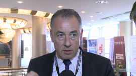 TVN wstrzymuje się z planami emisji nowych obligacji. Czeka na lepszą sytuację rynkową