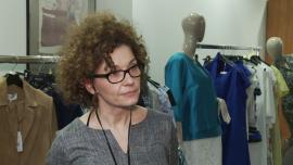 Sieć sklepów odzieżowych Molton chce zwiększyć liczbę placówek w tym roku o jedną piątą. Stawia na franczyzę