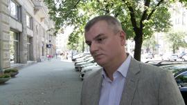 ASUS spodziewa się dwucyfrowego udziału w polskim rynku urządzeń mobilnych