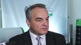 W.Pawlak: Liczę, że min. Rostowski zlikwiduje akcyzę na ekologiczne auta