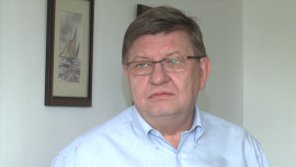 Samorządy mogą pomóc w rozwoju rynku elektrycznych aut w Polsce