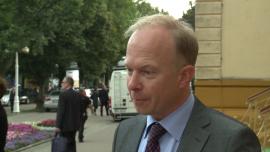 DNB Nord stawia na samorządy, telekomunikację i energetykę