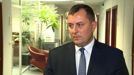 Kolejne ogniska ASF utrudniają rozmowy o otwarciu azjatyckich rynków na polską wieprzowinę. Zaostrzone przepisy mogą pomóc w negocjacjach Wszystkie newsy