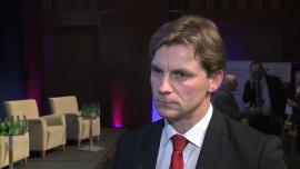 Polacy nie powinni obawiać się wzrostu rachunków za prąd
