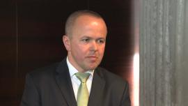 BP wchodzi na rynek paliw lotniczych w Polsce. Brytyjski koncern odkupi 50 proc. udziałów w LOTOS Tank
