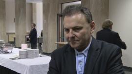 Prof. W.Orłowski: gospodarka będzie rosła stopniowo. Nie oczekujmy lawinowych wzrostów