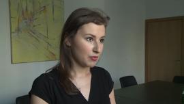 Postępowanie spadkowe według nowych zasad. Zmiany dotyczą dziedziczenia po Polakach przebywających w UE