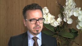 PKP Cargo: przewozy spadną, ale nie drastycznie