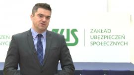 Milion Polaków pobiera rentę z tytułu niezdolności do pracy. Ich liczba z roku na rok spada