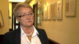 H. Bochniarz: Celem powinny być Stany Zjednoczone Europy