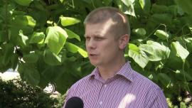 Koleje Mazowieckie do końca 2015 r. chcą kupić tabor za ponad 500 mln zł News powiązane z wagon