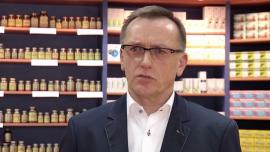 Zmiany w prawie farmaceutycznym uderzą w rodzime, małe i średnie firmy. Do nich należy 96 proc. aptek w Polsce