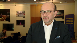 Polska Federacja Producentów Żywności: Komisja Europejska powinna szybciej reagować na zakłócenia w handlu wewnątrz UE