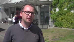 Sytuacja epidemiologiczna w Polsce stopniowo się poprawia. Mimo to medycy i szpitale apelują o utrzymanie dotychczasowego wsparcia