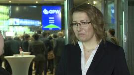 Uchwalenie ustawy o funduszach nieruchomościowych będzie sprzyjać rozwojowi rynku budowlanego i polskiej giełdy. Zachęci Polaków do inwestowania News powiązane z zachęty do inwestowania