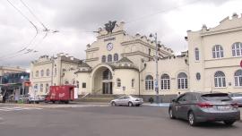 Lublin [przebitki]