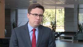 J. Borowski (Crédit Agricole): w programie PiS-u wydatki niedoszacowane, przychody przeszacowane